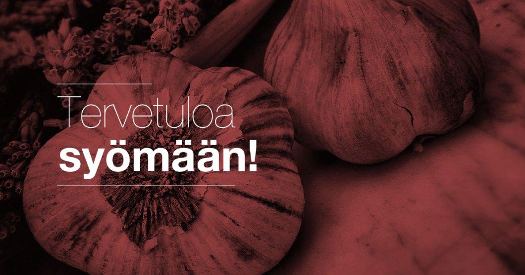 Kerava ravintola HurraaKerkko Kerava-blogi
