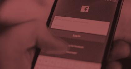 Digilluusio Facebook uudet ominaisuudet