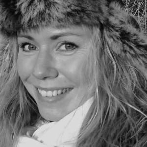 Aina Taraldsen