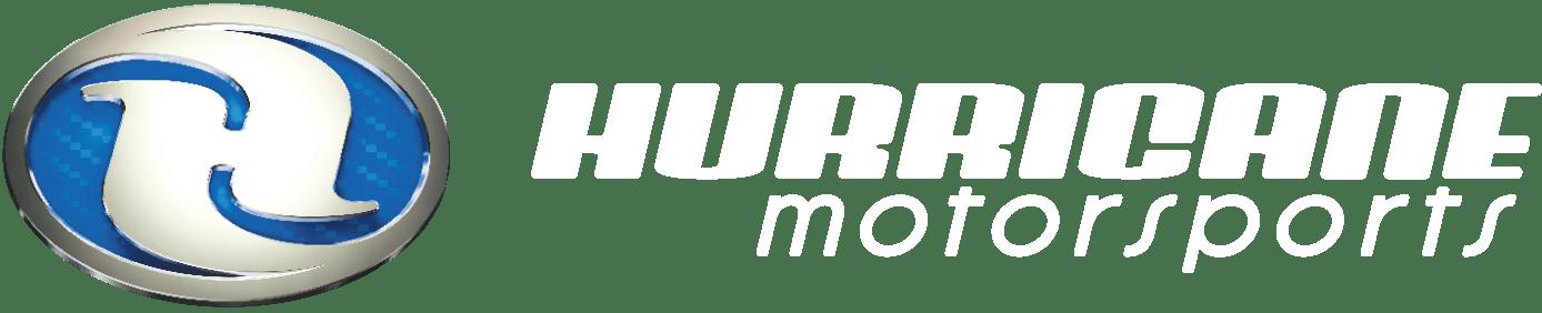 Hurricane Motorsports
