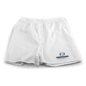 Hurricane Boxer Shorts