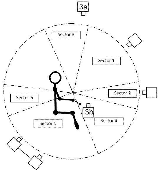 Image Patentes US9305229B2