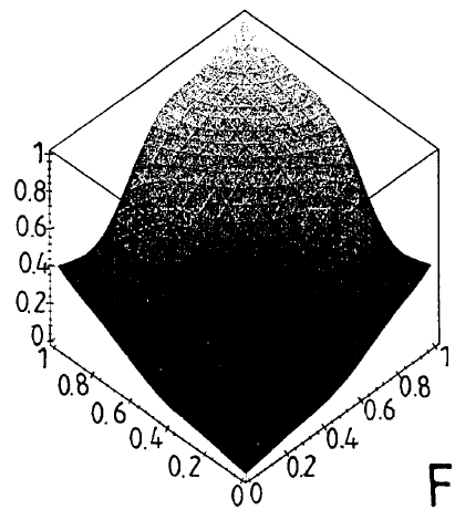 Patente Chroma FR2764415A1