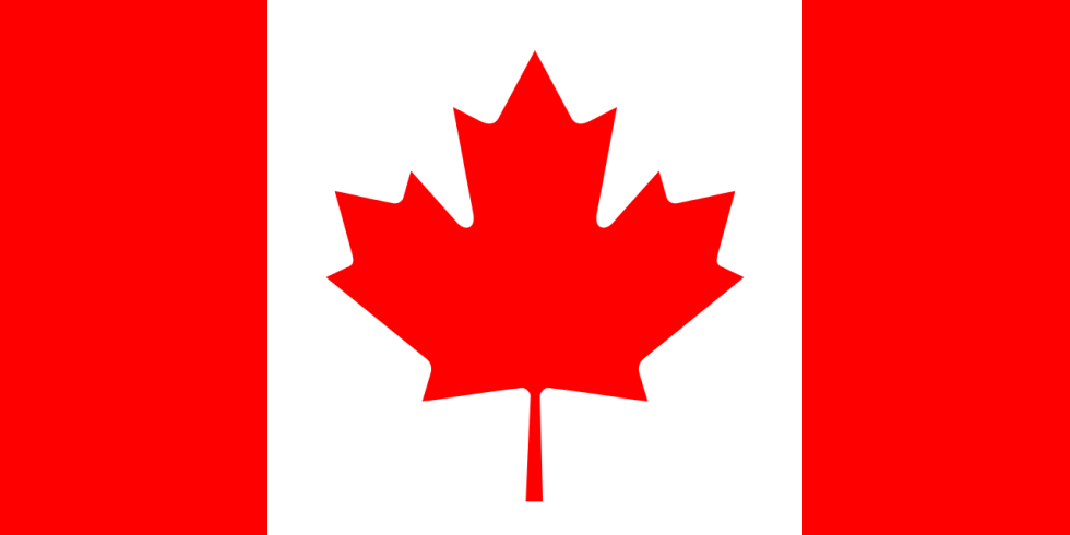 flag_of_canada-svg