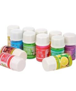 Doftolja 6-pack
