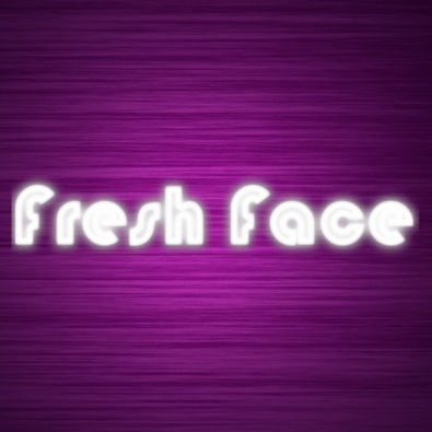 FreshFace_Logo_white