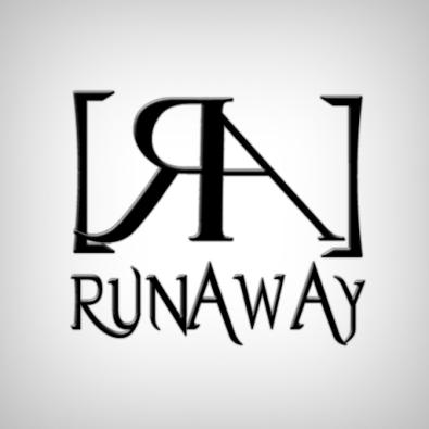 LogoRunAway512x512