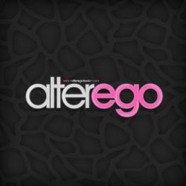 2014-alterego-logo