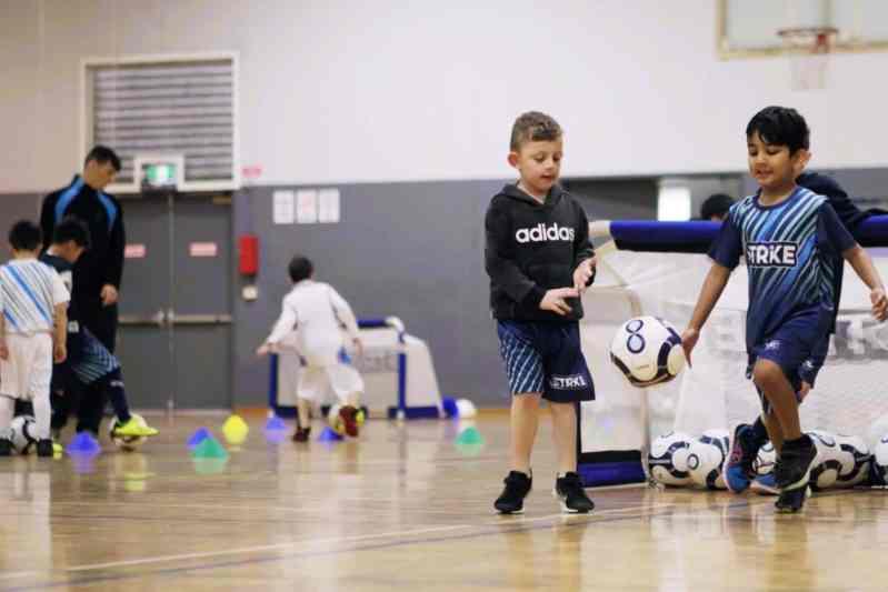 kidssports2