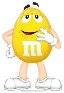yellow_smiling
