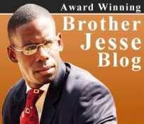 brother jesse blog ad