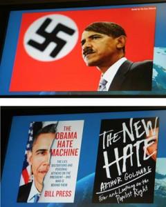 obama_hate_machine03-06-2012-240x300