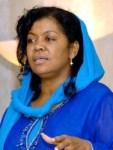 Minister_Ava_Muhammad