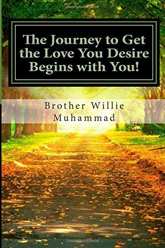 Amazon Book Cover