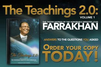 the teachings 2.0