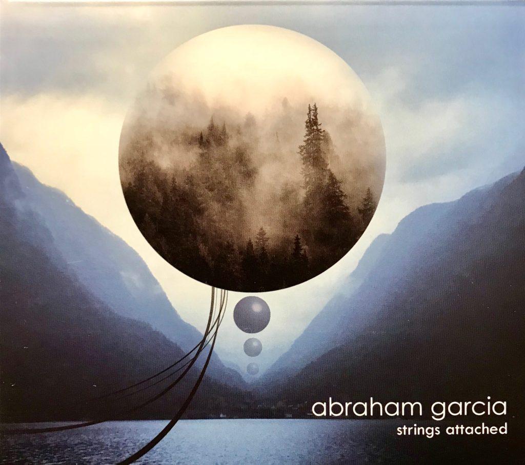 ABE-GARCIA-CD-COVER