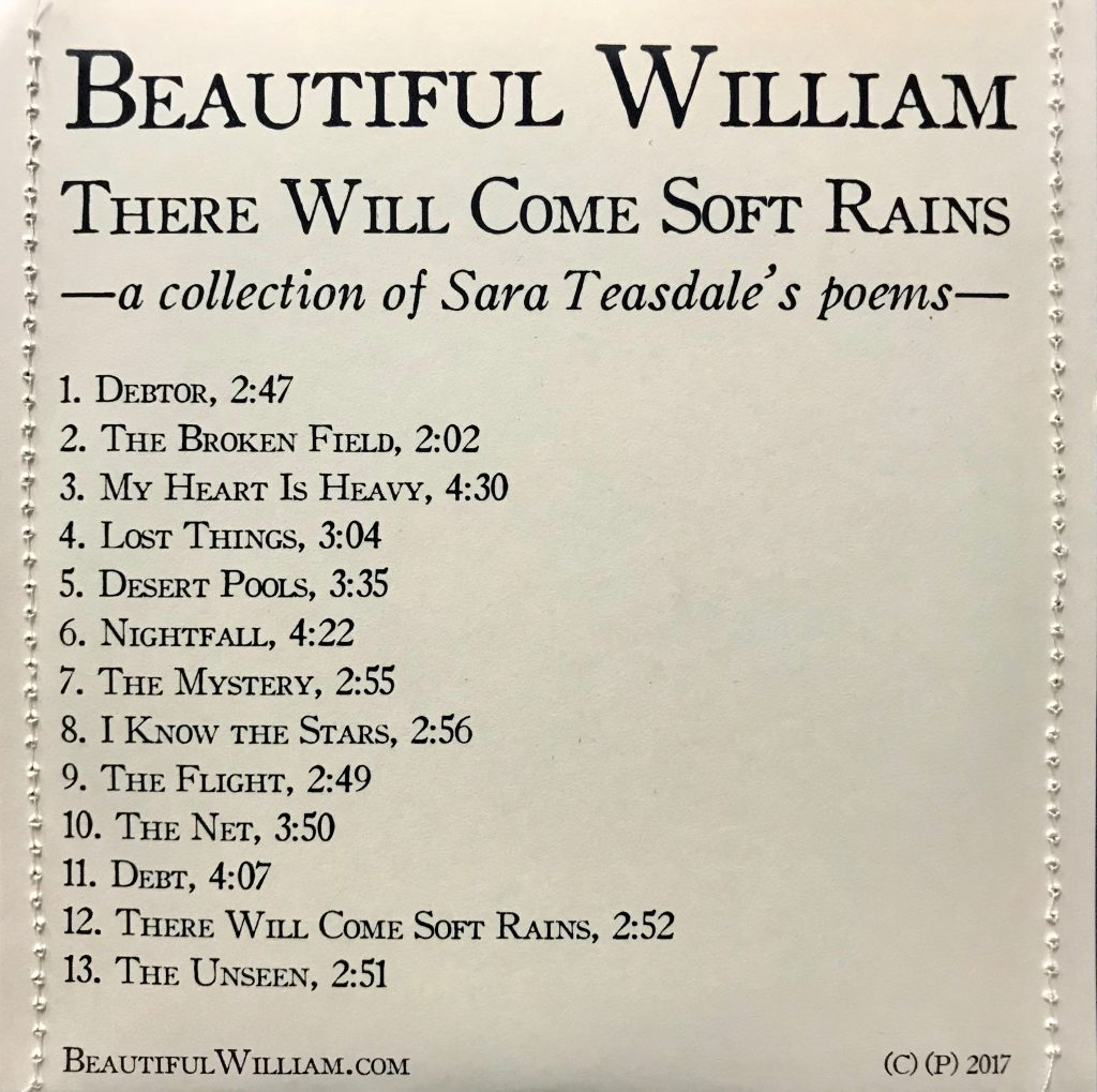 BEAUTIFUL-WILLIAM-CD-SONGS-1024x1019
