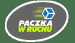 transport_karmy_paczka_w_ruchu