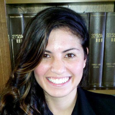 Claudia Orellana