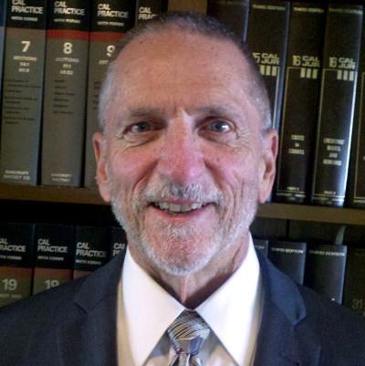 Attorney Robert Havens