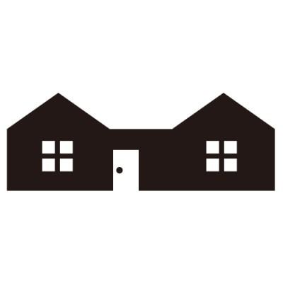 小屋暮らしをするためにブログで稼ぐことは可能なのか