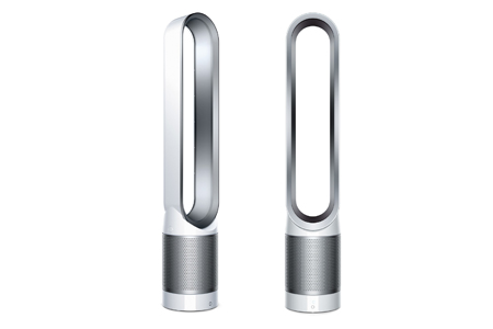 dyson purecoollink ふるさと納税