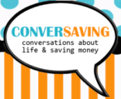 Conversaving