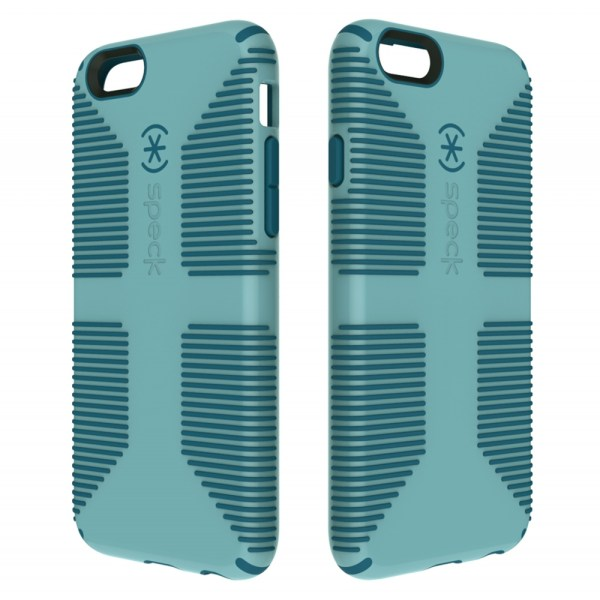 carcasa iphone 6 iphone 6s speck