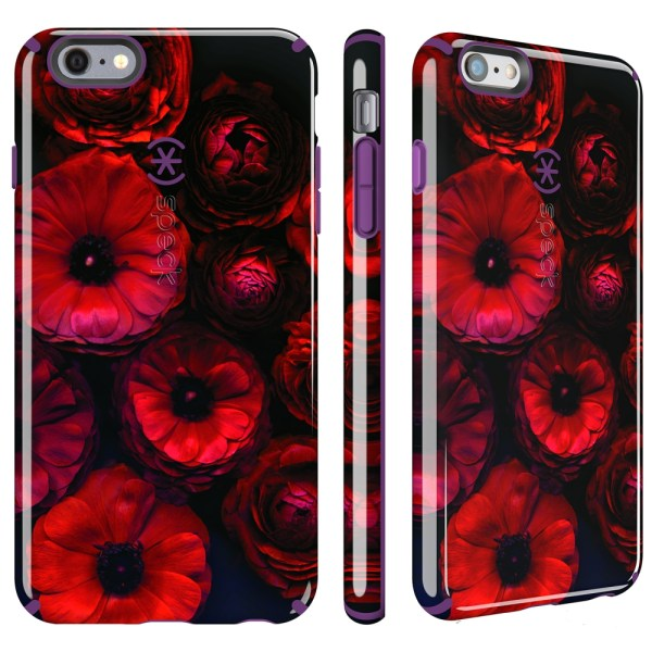 carcasa husa iphone 6 plus iphone 6s plus