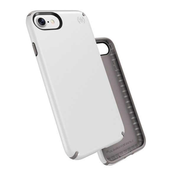 carcasa iphone 7 anti impact