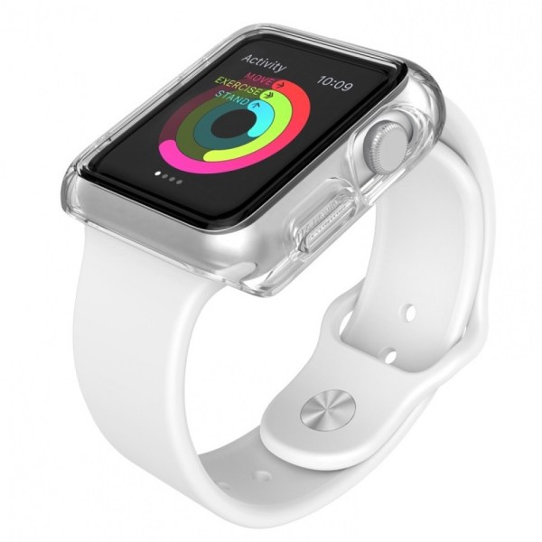 carcasa apple watch 38 42 mm