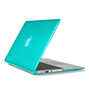 husa carcasa macbook air 11
