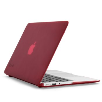 husa macbook air 11 2013
