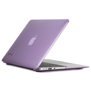 Carcase si huse MacBook Air 11''