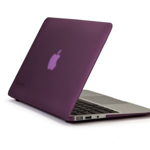 husa speck macbook air 11 inch
