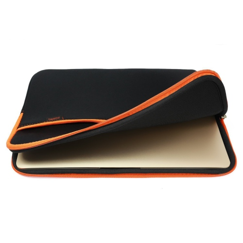 husa neopren macbook
