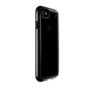 Carcase si huse iPhone 8