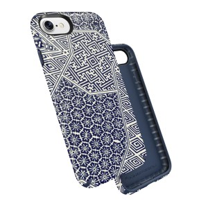 carcasa husa iphone 7 anti impact