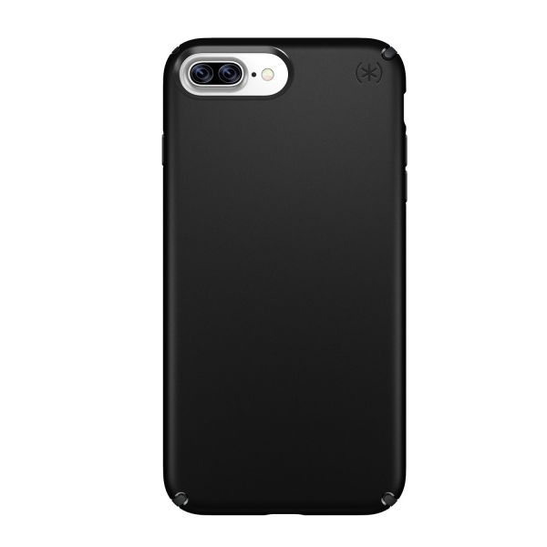 carcasa husa iphone 6 plus 6s plus 7 plus
