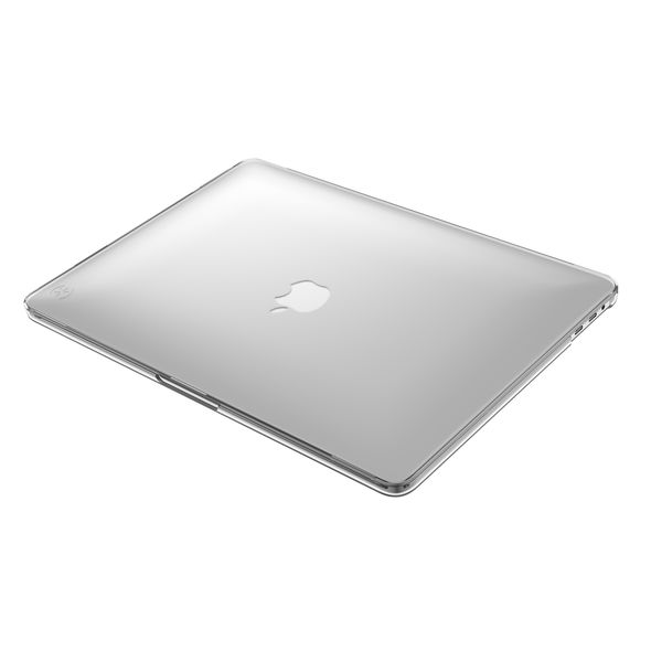 husa macbook pro transparenta