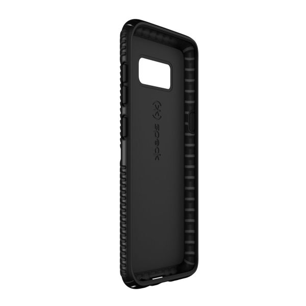 capac spate samsung galaxy s8 plus speck