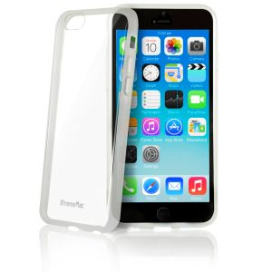Carcase si huse iPhone 6 Plus si iPhone 6s Plus