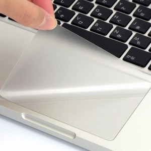 macbook trackpad folie
