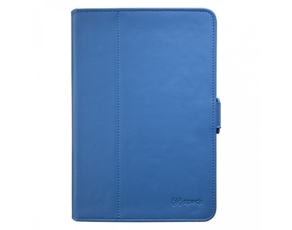 husa carcasa ipad mini nonretina