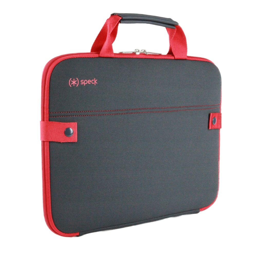 Geanta laptop 13-14 inch Workstation Sleeve neagra