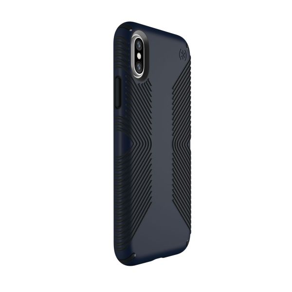 husa carcasa originala iphone x