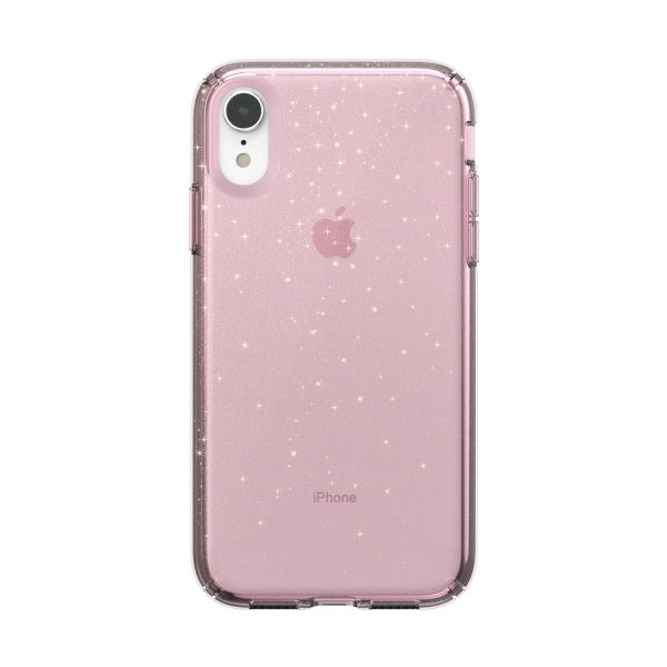 carcasa cristale iphone xr