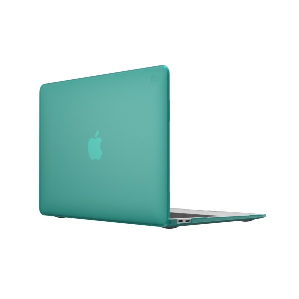 carcasa macbook air 13 2018