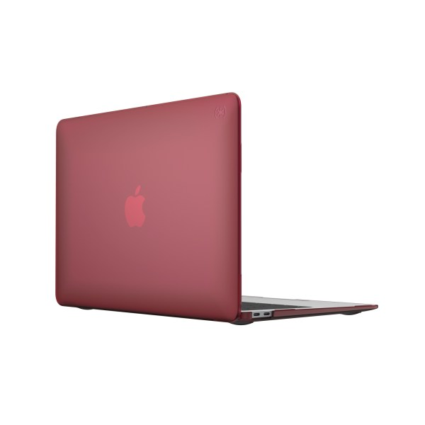 carcasa macbook air 2018 13.3 inch