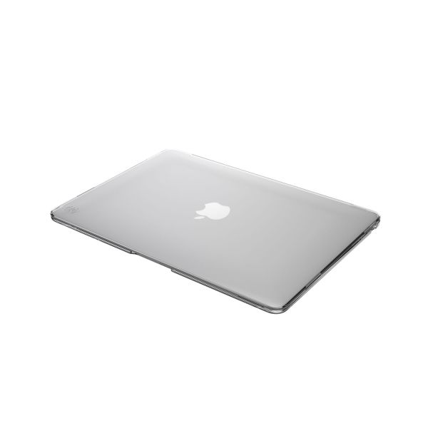 husa macbook air 2019 2018
